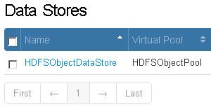 01 -DataStore